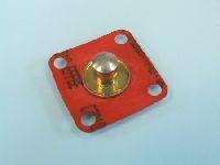 Membrane / Beschleunigungspumpe 30 PS