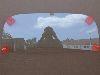 Windschutzscheibe ab 1965, Klar, Verbundglas