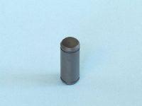 Lagerbolzen für Handbremshebel 18 mm